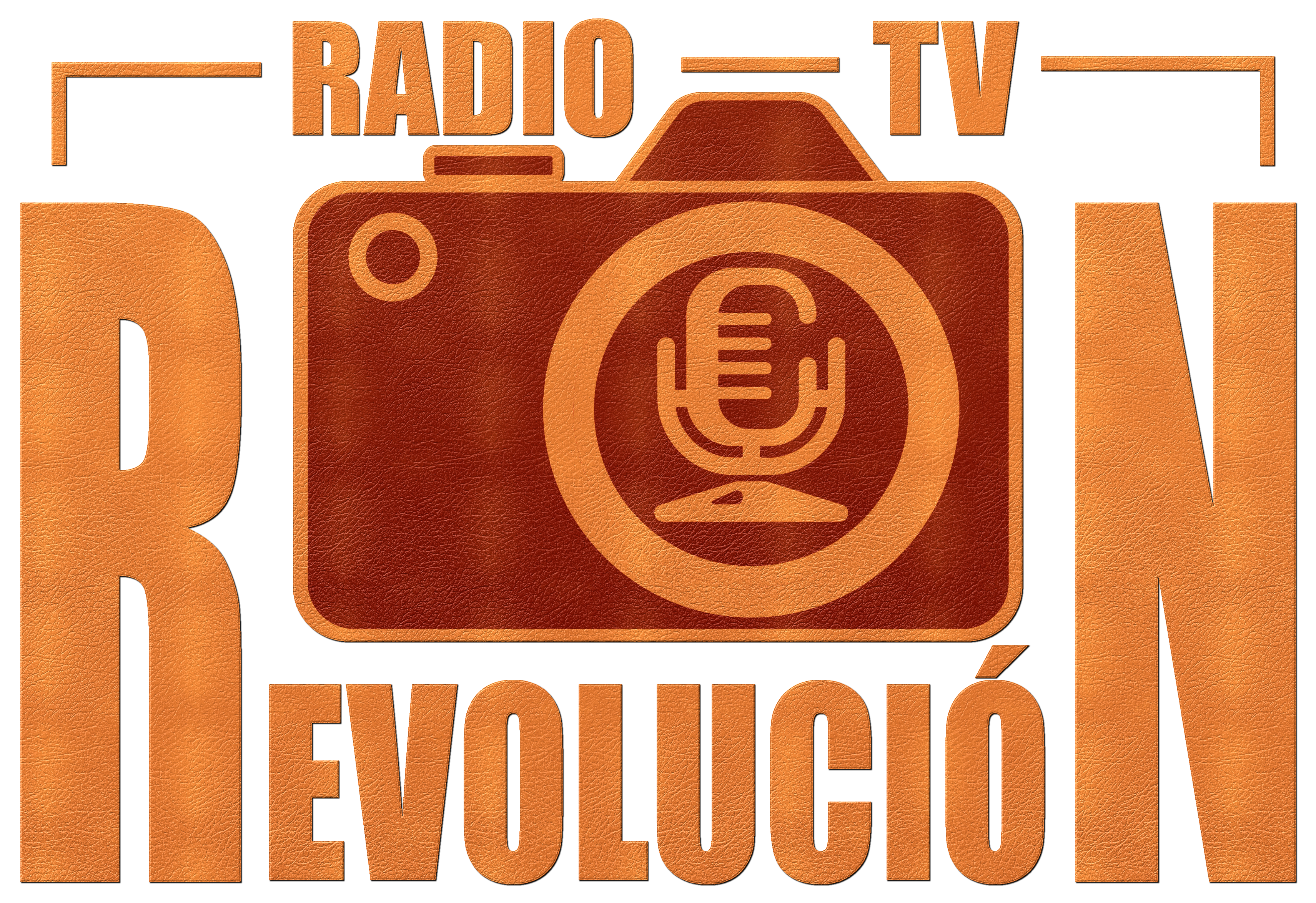Radio Tv Revolución